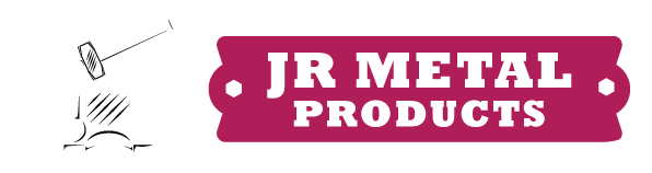 JR Metal Products